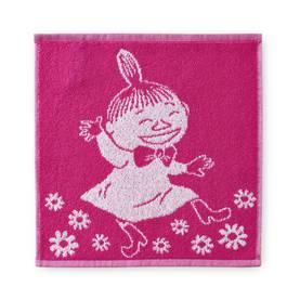 Finlayson Little My Face Towel