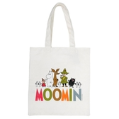 Mumin ECO shopping bag
