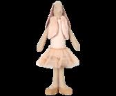 Maileg  - Medium, Bunny dansprinsessa