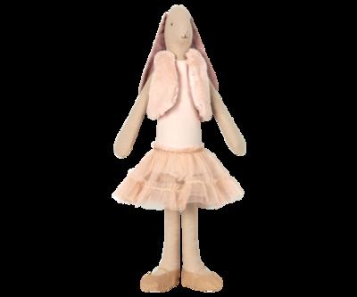 Maileg -  Medium, Bunny dance princess