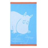 Finlayson Moomintroll Small Towel