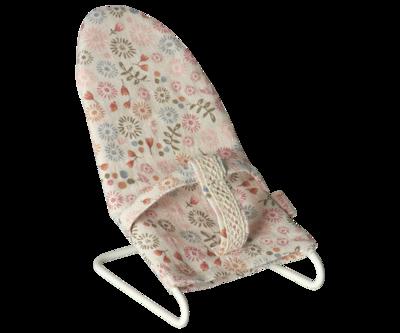 Maileg-  Micro, baby sitter