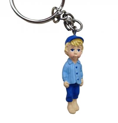 Emil Of Lönneberga keychain