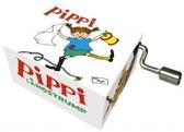 Pippi speldosa, Sjörövar-Fabbe