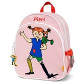Pippi Backpack pink