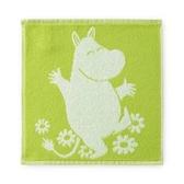 Finlayson Moomintroll Face Towel