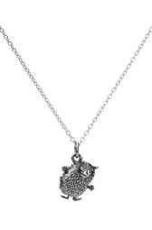 Moomin pendant, STINKY