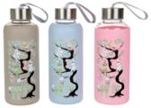 Mumin flaska - 4,5 dl - Klätterträd
