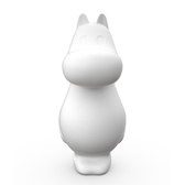 Moomin light - Mumin lampa, 30 cm