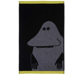 Finlayson Groke Small Towel