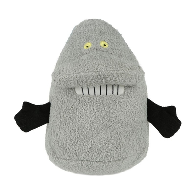 Groke small, plush toy beanie