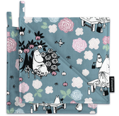 Moomin pot holders 2-pack, Moominmammas dreams