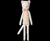 Maileg  - Mini, Kitty katt