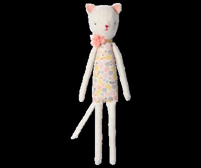 Maileg - Mini, Kitty cat