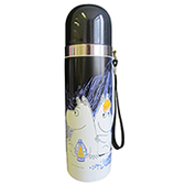 Cave - Moomin flask, 5 dl, House of Disaster