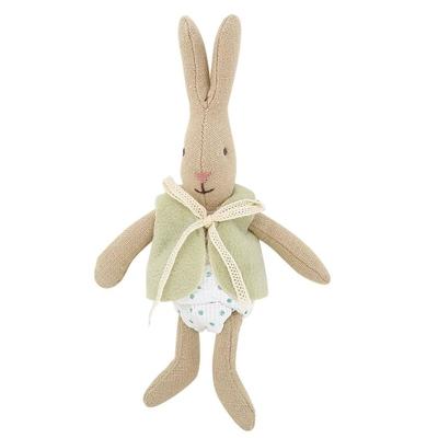 Maileg - Micro rabbit, boy