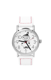 Moomin wristwach M, LITTLE MY